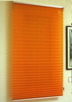 Otros tipos de estores toldos mangas en salamanca for Tipos de cortinas y estores